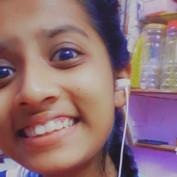 AasthaChandankar808 profile image