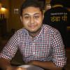 AkashBasuWorld profile image