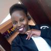 JacklineNjambi profile image