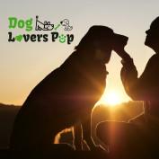 dogloverspup profile image