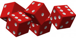 Liar's Dice: The Greatest Dice Game Ever Created