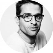 ianmonroe profile image