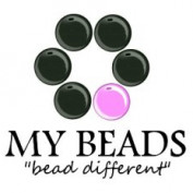My Beads profile image