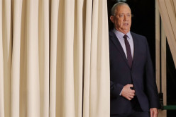 Does Netanyahu Keep His Promise to Rotate With Gantz?