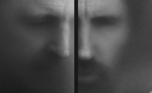Trent Reznor and Atticus Ross - Ghosts V and Ghosts VI Locusts