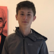 JeffreyMueller profile image