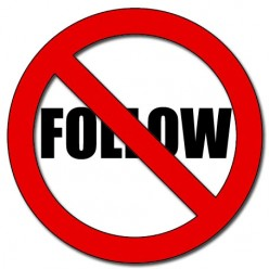 What is Nofollow?