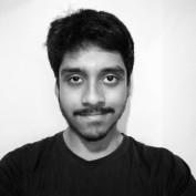kdblogger profile image