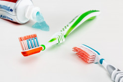 12 Tooth Brushing Mistakes You Might Be Making