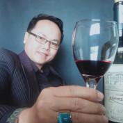 David Tuan profile image