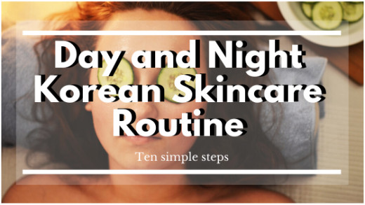 Want to know the secret behind the soft and supple skin of Koreans?
