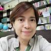 Lyka Jane Moreno Polinar profile image