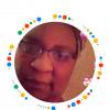 Marianiartz profile image