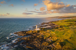 Best Golf Courses in Scotland