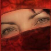 Marisa Writes profile image