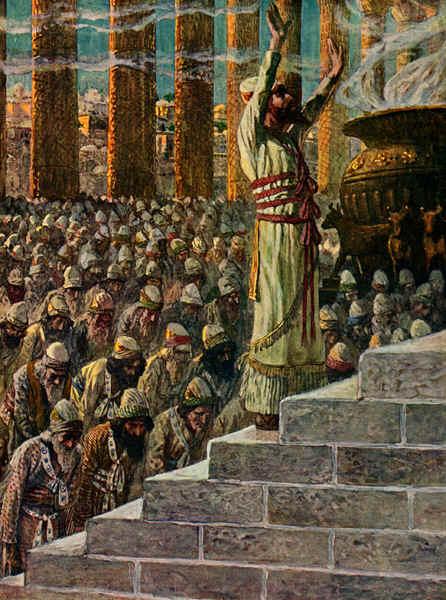 http://jerusalem-4thtemple.org