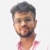 Viraj23 profile image