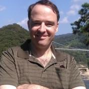 ChrisBriscoe profile image