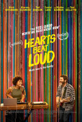 'Hearts Beat Loud' Is a Surprising Feel-Good Film