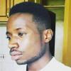 Makonere Wesutsa profile image