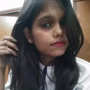 Monika Gupta26 profile image