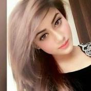 shahzadi605 profile image