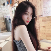 kiemthecao profile image