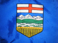 Visiting Blairmore, Alberta: Idyllically Situated, Peaceful Community by the Rockies, With a Turbulent History