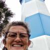 JoannaBlackburn profile image