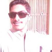 Asad Ali khanata profile image