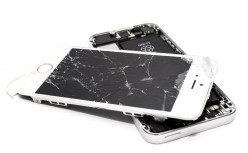 Common Reasons Why an Iphone May Need Repair