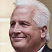 Richard Lawrence Belford profile image