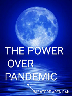 The Power Over the Pandemic
