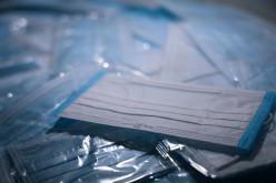 Coronavirus: Man Does Not Live by Tissue Alone