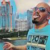 Masta Don profile image