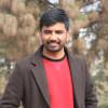 Tilak Mahara profile image