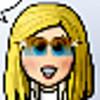 kimh039 profile image