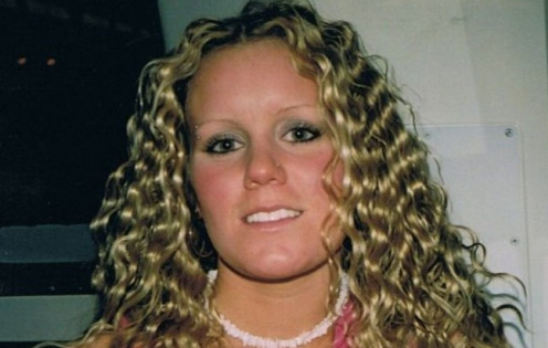 "Missing in Sin City: The Disappearance of Jessica ""Jessie"" Foster"