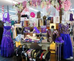 Designer Diva Resale: Excellent Pairing of Purposes in Houston