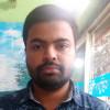 shajib58 profile image