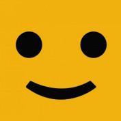 Santra7 profile image