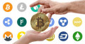 Cryptocurrencies: The Money of the Future or an Unprecedented 'Bubble'?