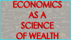 Economics 101 As If Your Life Depend On It