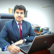 Malik M Sajjad profile image
