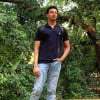 Faiaz Fahim profile image