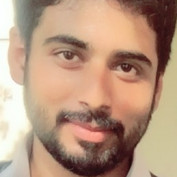 Hamza Sami Ullah profile image