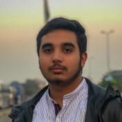 Moeez Adnan profile image