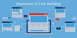 Role of Quality Link Building Services for Quick Promotion