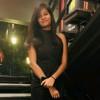 Bhagyashree Shreenath profile image