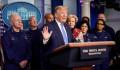 Stop Blaming Trump On Coronavirus, Period